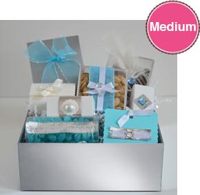 custom_medium_box