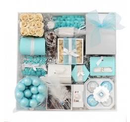 large_blue_basket_4894_1