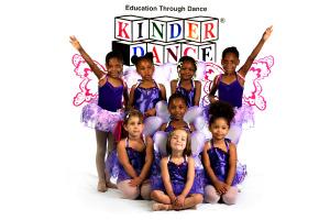Dance Recital 3_036 (2)