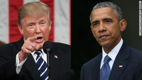 170305143551-trump-obama-split-large-tease